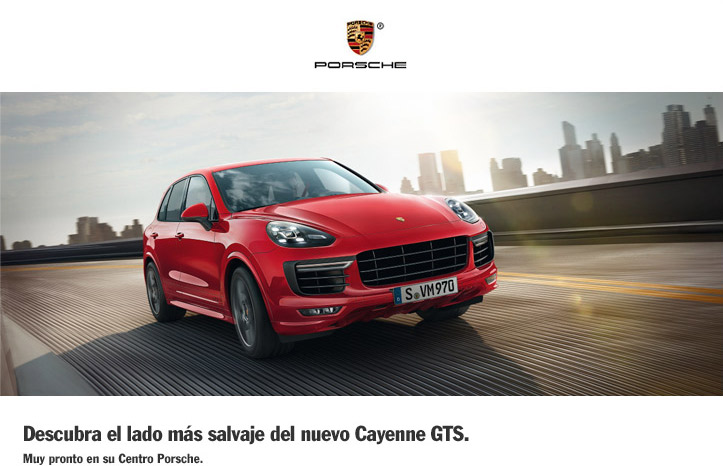 nuevo_cayenne_gts